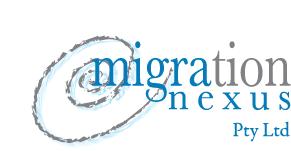 Migration Nexus Perth